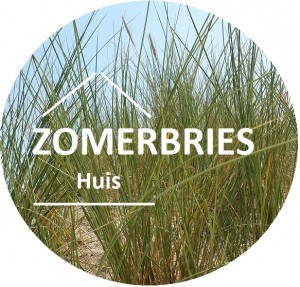 LogoZomerBries