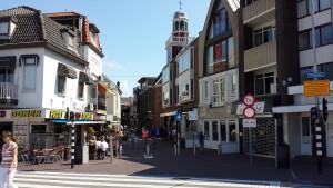 10-Winkelstraat